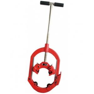 Труборез ручной STALEX MHPC-6 для труб 4-6мм