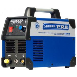 Аппарат плазменной резки Aurora PRO AIRHOLD 42