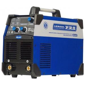 Сварочный инвертор Aurora PRO STICKMATE 250/2 IGBT Dual Energy
