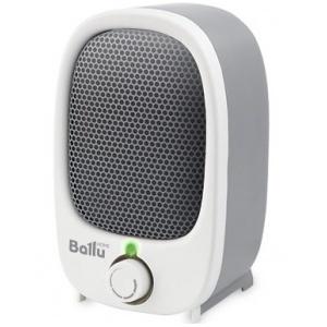Мини-тепловентилятор Ballu BFH/S-03N