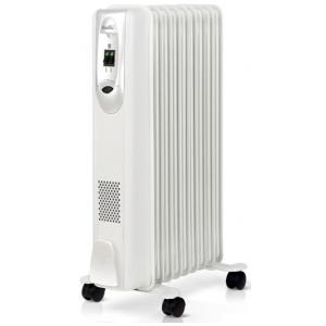Маслянный радиатор Ballu BOH/CM-09WDN