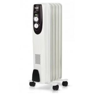 Маслянный радиатор Ballu BOH/CL-05WRN 1000