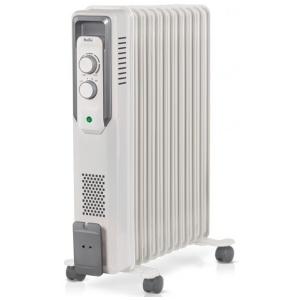 Маслянный радиатор Ballu CUBE BOH/CB-11W 2200