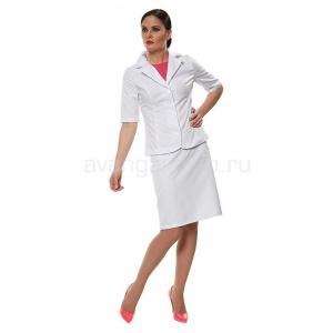 Блуза Прима LL2108