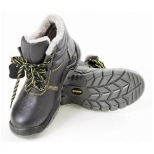 Ботинки Профи-Зима