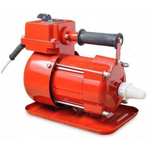 Электропривод ЭП-2200