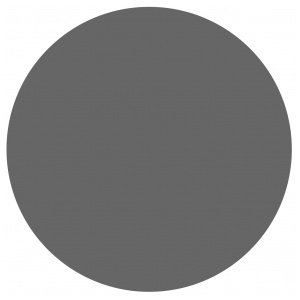 Круг нержавеющий калиброванный 6мм 08х18Н10