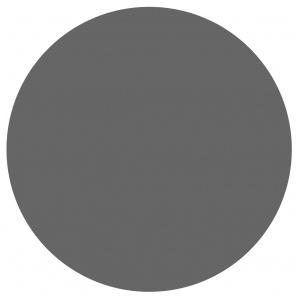 Круг нержавеющий калиброванный 20мм 08х18Н10