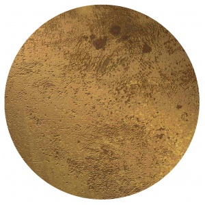 Пруток бронзовый БрОЦС5-5-5 60мм