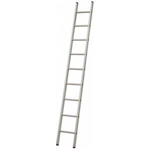 Лестница приставная Krause 6 ступеней