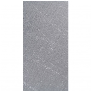 Лист алюминиевый 3х1500х3000мм АМГ5М