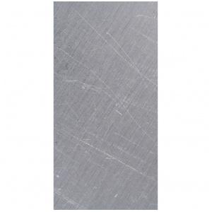 Лист алюминиевый 4х1500х3000мм АМГ5М