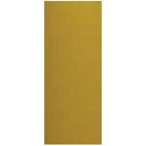 Лист латунный 1.5х600х1500мм Л63М