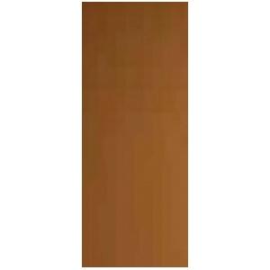 Лист медный 0.5х600х1500мм М1М