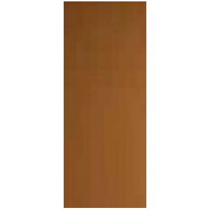 Лист медный 0.6x600x1500мм М1М