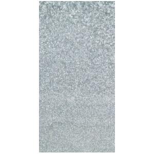 Лист стальной оцинкованный 0.55х1250х2500мм