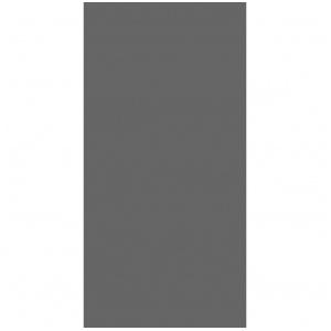 Лист нержавеющий 0.8x1250x2500мм 12Х17 2B