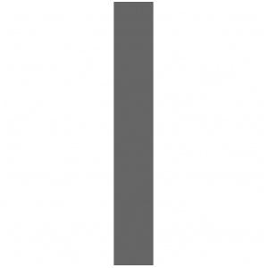 Полоса нержавеющая 40x4мм 08Х18Н10