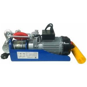 Таль электрическая TOR PA-250/500