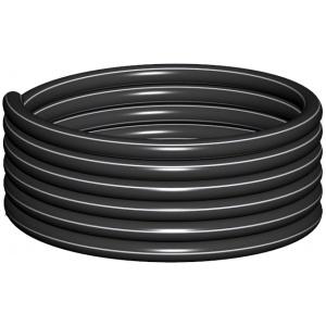 Труба ПЭ техническая 50мм