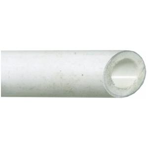 Труба ПП 25мм PN25 алюминий Турция