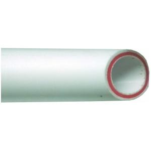 Труба ПП 50мм PN20 стекловолокно Россия