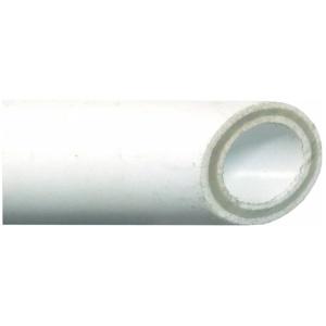 Труба ПП 20мм PN25 стекловолокно Турция