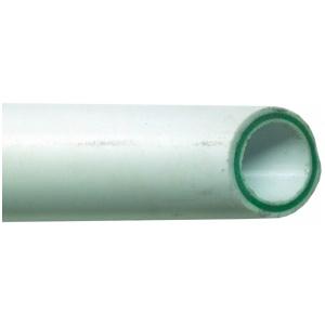 Труба ПП 25мм PN20 стекловолокно Россия