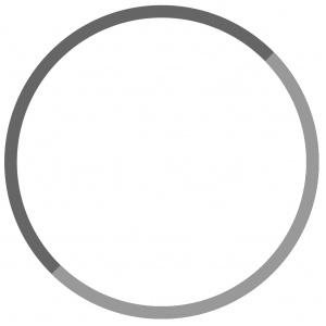 Труба нержавеющая зеркальная 22х2мм 08Х18Н10