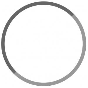 Труба нержавеющая зеркальная 30х1.5мм 08Х18Н10