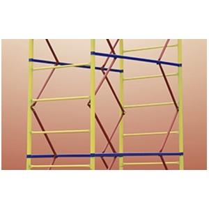 Комплект наращивания вышки ВСП 250-1.2x2.0