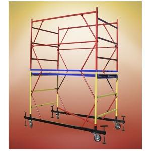 Базовый комплект вышки ВСП 250-1.2x2.0