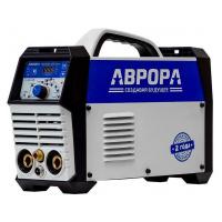 Сварочный полуавтомат Aurora Динамика 200