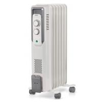 Маслянный радиатор Ballu CUBE BOH/CB-07W 1500