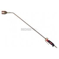 Горелка пропановая Redius ГВ-111-Р