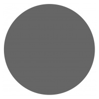Круг нержавеющий калиброванный 16мм 08X18Н10