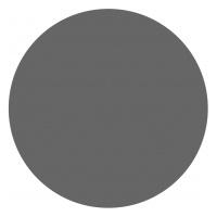Круг нержавеющий калиброванный 25мм 08х18Н10