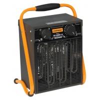 Тепловентилятор Парма ТВ-4500-1К