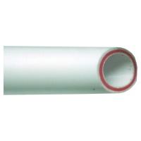 Труба ПП 20мм PN20 стекловолокно Россия