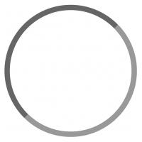 Труба нержавеющая зеркальная 10х1мм 08Х18Н10