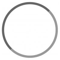Труба нержавеющая зеркальная 20х1.5мм 08Х18Н10